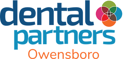 0502-Owensboro-Dental-Partners-Logo-opt